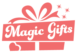 MagicGifts - personalizowane prezenty i upominki