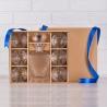 Opinia dla Pudełko na zestaw karafka oraz sześć szklanek